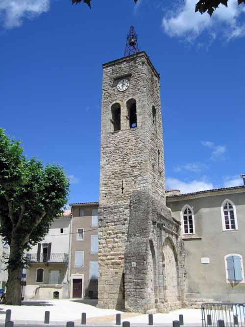Day 15 cardet to saint jean du gard - Office de tourisme saint jean du gard ...