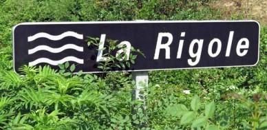 Walking in France: IMG_1543